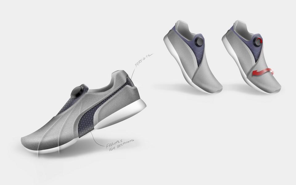 designworks-design-puma-x-cat-disc