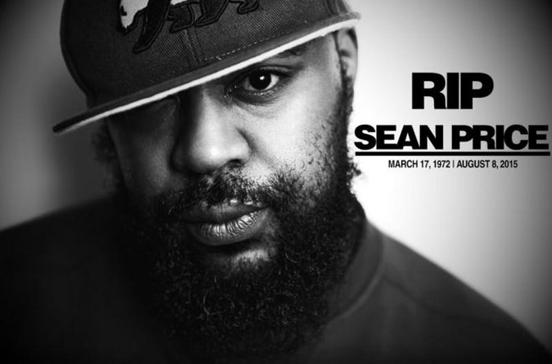 Sean Price R.I.P.