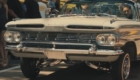lowriders-film-02