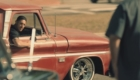 lowriders-film-06