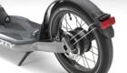 bmw-motorrad-x2city-03