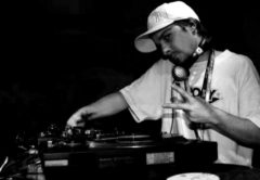 Nyugodj békében DJ Zefil!