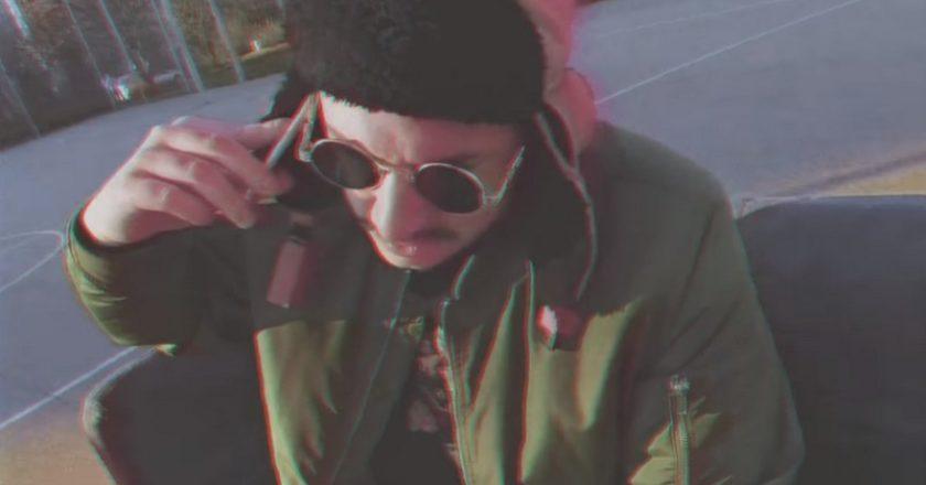 Makeitblaze - Sok sikert videó
