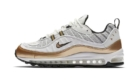 Nike Air Max 98 UK 2