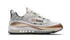 Nike Air Max 98 UK 3