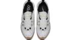 Nike Air Max 98 UK 4