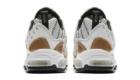 Nike Air Max 98 UK 5