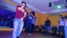 killakikitt_aza_tirpa_munchen_seven_bistro_bar_club_20180224_12