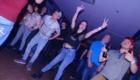 killakikitt_aza_tirpa_munchen_seven_bistro_bar_club_20180224_27