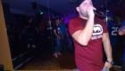 killakikitt_aza_tirpa_munchen_seven_bistro_bar_club_20180224_30