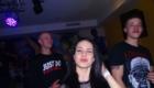killakikitt_aza_tirpa_munchen_seven_bistro_bar_club_20180224_31