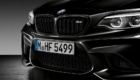 uj-bmw-m2-coupe-edition-black-shadow-kulonkiadas-6