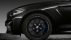 uj-bmw-m2-coupe-edition-black-shadow-kulonkiadas-7