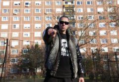Wanted Razo interjú ezRAP magazin