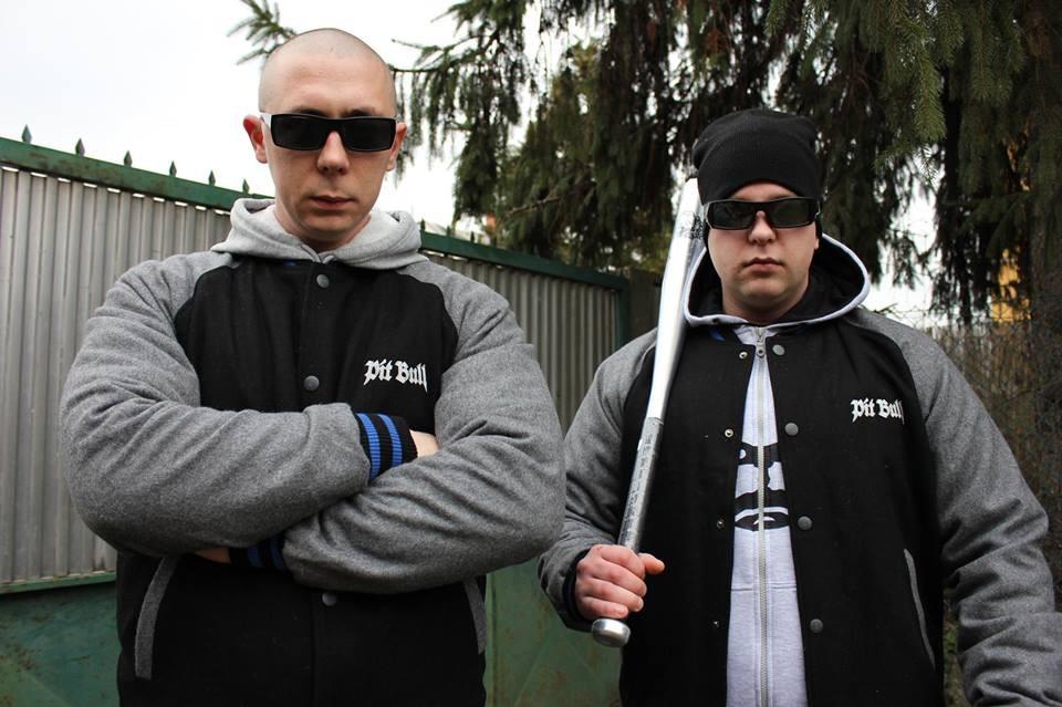 Wanted Razo Papa és Paja G