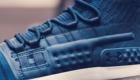 dwayne-johnson-sneaker-project-rock-1-under-armour-sportcipo-1