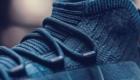 dwayne-johnson-sneaker-project-rock-1-under-armour-sportcipo-2