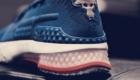 dwayne-johnson-sneaker-project-rock-1-under-armour-sportcipo-3