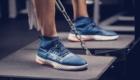 dwayne-johnson-sneaker-project-rock-1-under-armour-sportcipo-5