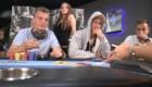 sneez-gyorgyi-krisztian-klipforgatas-duna-poker-1