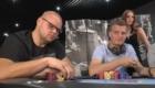 sneez-gyorgyi-krisztian-klipforgatas-duna-poker-12