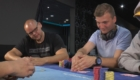 sneez-gyorgyi-krisztian-klipforgatas-duna-poker-7