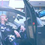 Awful Ha tetszik videó 2Pac Thug Life melegítő 3