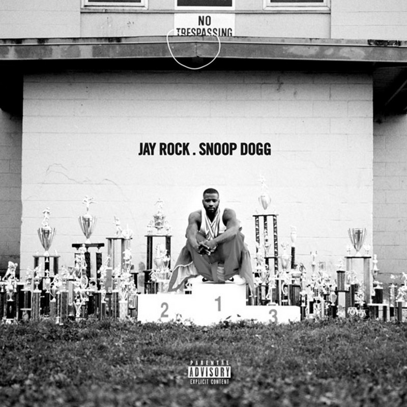 Jay Rock Snoop Dogg Win Remix