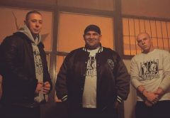 Wanted Razo, Hibrid, HNR - Sors keze videó
