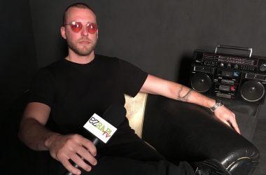 Prock The MC ezRAP TV interjú