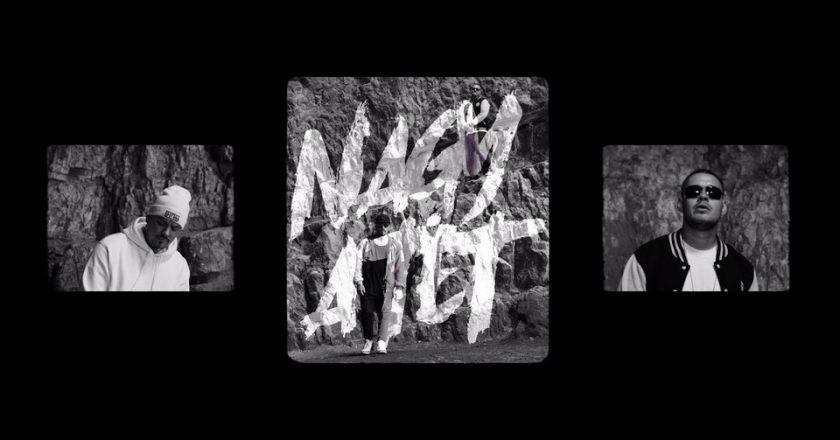 Para Dox 4tress Nagy a tét videó