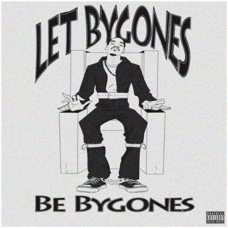 Snoop Dogg – Let Bygones Be Bygones