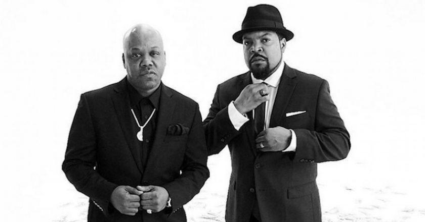 Ice Cube Too Short Ain't Got No Haters video